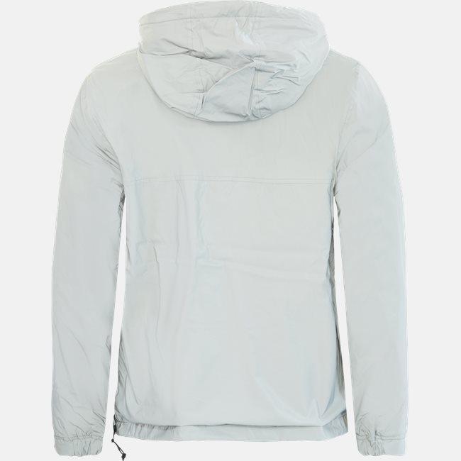 Nimbus Ref. Pullover Anorak